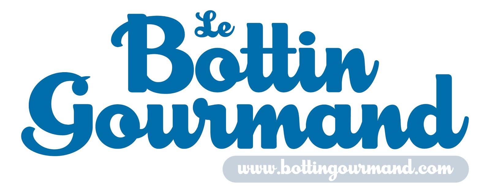 Bottin Gourmand